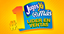 Banner jugosya mobile.jpg