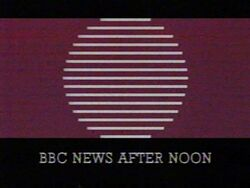 Bbcnews afternoon april1983a.jpg