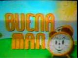 GMA Regional TV Live