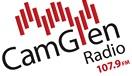 Cam Glen Radio