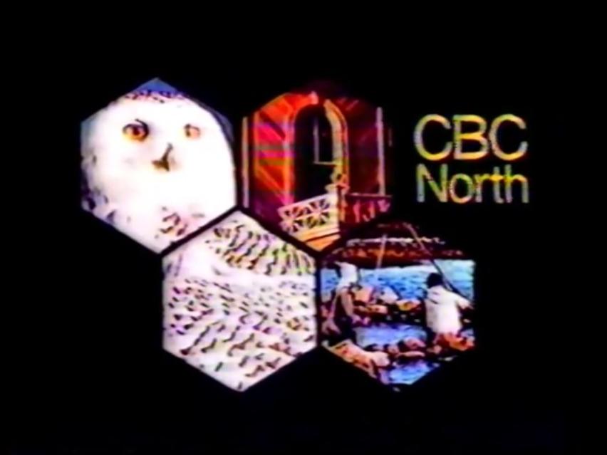 CBC North