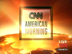 CNNAmericanMorning2009.png