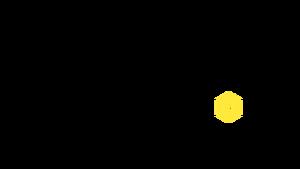 CODM Logo BlackYellow.png