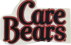 Care Bears 80s.png