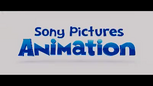 Cloudy with a Chance of Meatballs 2 trailer variant (2013, A)