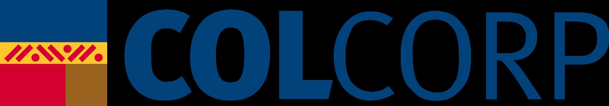 Banca Inversión Bancolombia