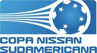 Copa Nissan Sudamericana.jpg