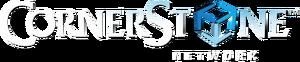Cornerstone-network-3d-logo-white.png
