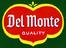 1960–1984