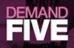 Demandfive2008.png