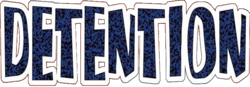 Detention logo.png
