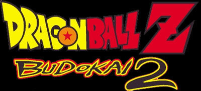DragonBall Z Budokai 2 logo.jpg