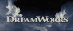 DreamWorks1917Trailer
