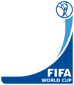 FIFA World Cup logo (2010)