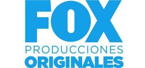 FOXProducciionesOriginales.jpg