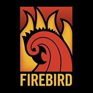 Firebird penguin.png