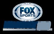Fox sports midwest hd 2012