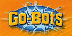 Transformers Go-Bots