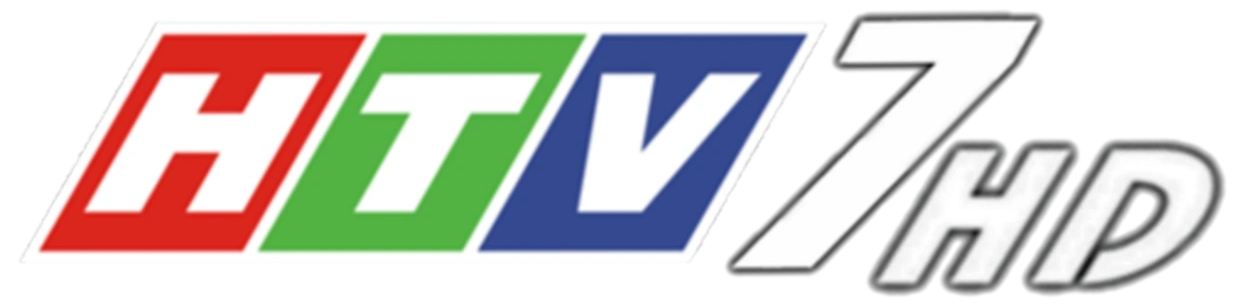 HTV7 HD (2016).png