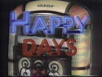 Happy Days 1983.jpg