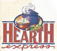 Hearth Express.JPG