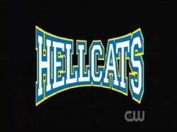 Hellcats.jpg