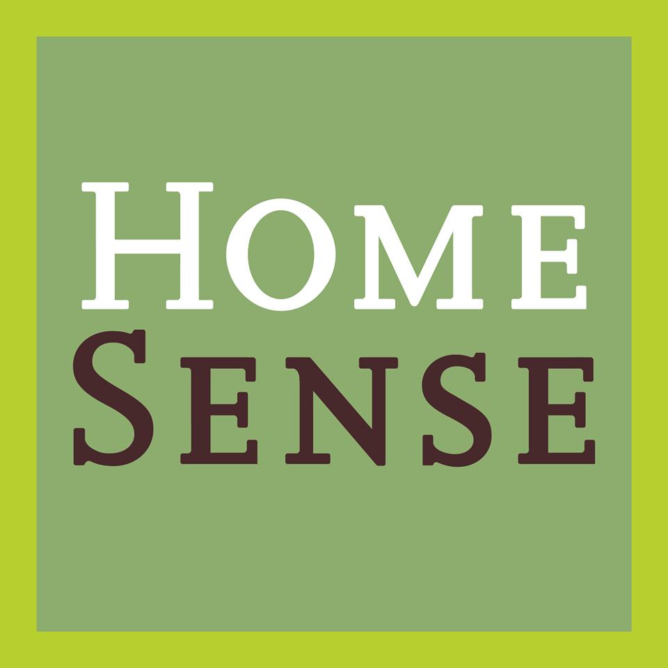 Homesense (Europe & US)