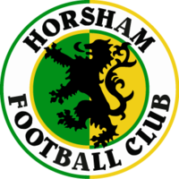 Horsham FC