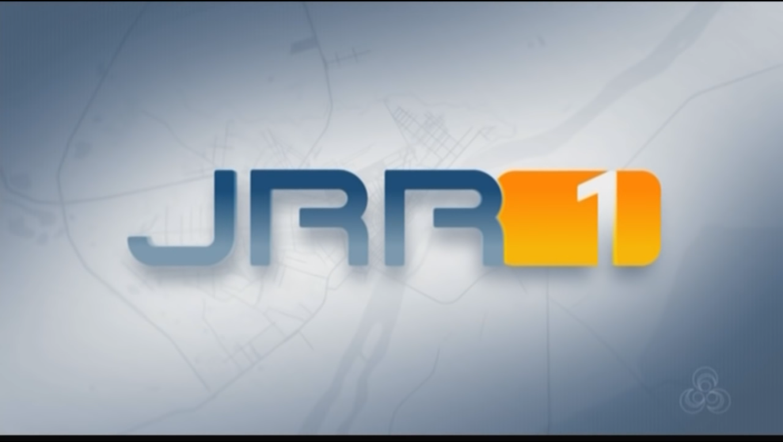 Jornal de Roraima