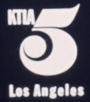 KTLA Logo 4 1973-1977
