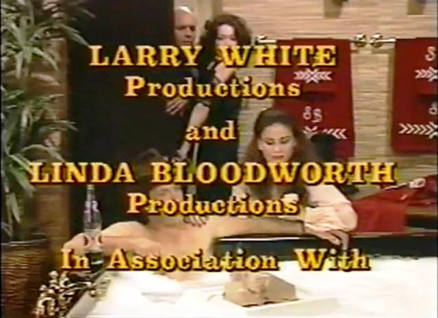 Bloodworth-Thomason-Mozark Productions
