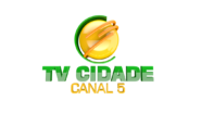 LOGO-TV-CIDADE-FUL-1024x576