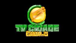 LOGO-TV-CIDADE-FUL-1024x576.png