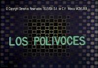 LOS POLIVOCES LOGO 73.jpg