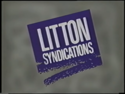 Litton Syndications.png