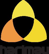 Logo-harimau.png