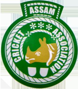 Assam Cricket Association