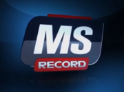 MS Record (2014).png