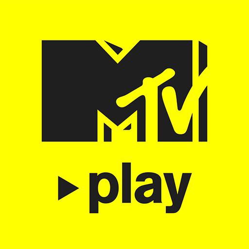 MTV Play (Latin America)