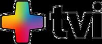 Mais TVI logo 2014.png