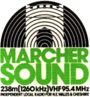 Marcher Sound 1983.png