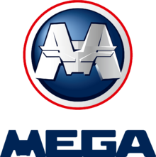 Mega2007.png