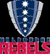Melbourne Rebels logo.png