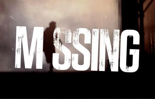 Missing (2012)