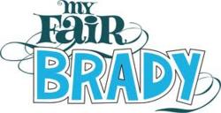 My fair brady.png