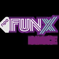 NPO FUNX DANCE 600x600.png