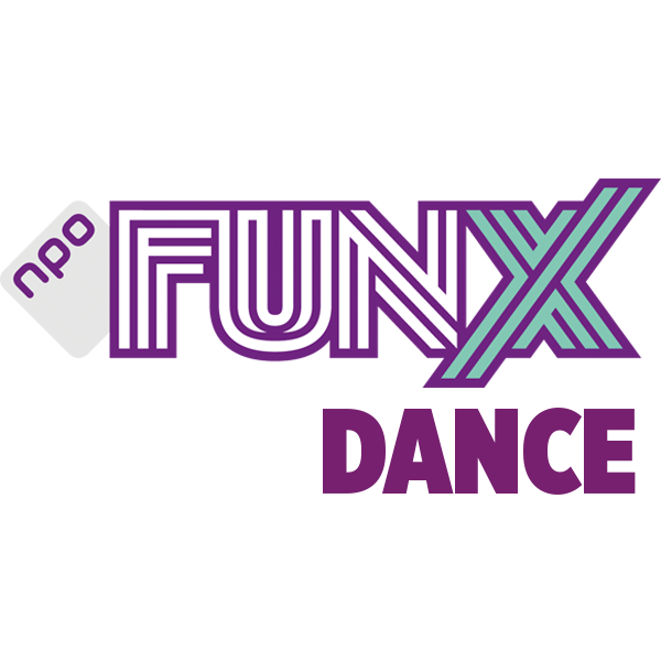 NPO FunX Dance