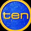 Network Ten 1995-1996