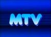 New Viasat