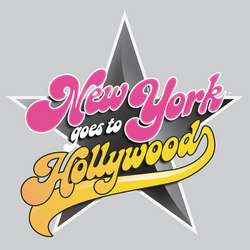 New york goes to hollywood logo.png